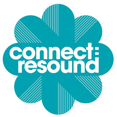 Connect: Resound