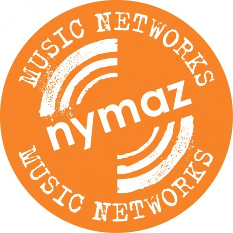 NYMAZ early years network