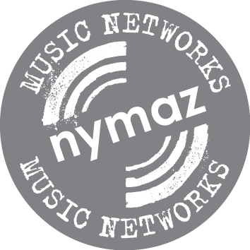 NYMAZ remote music learning network