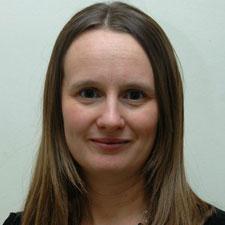 Kathryn Belton