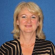Sarah Derbyshire