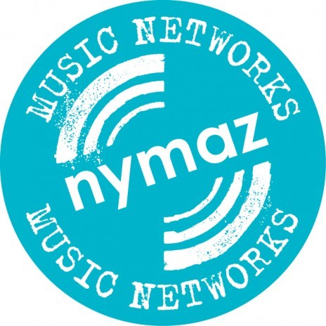 NYMAZ Partners